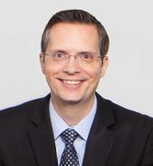 David L. Martin